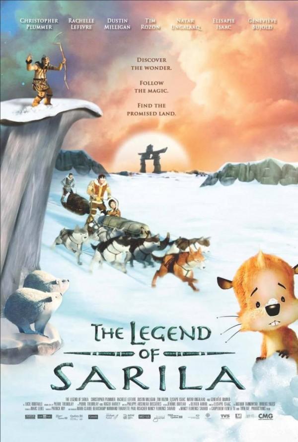 Frozen_Land-original
