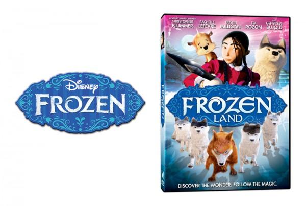 disney-frozen-frozen-land-post1