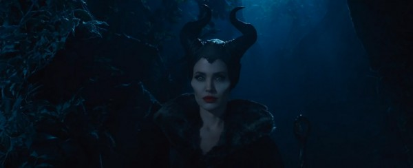 Angelina-Jolie-Maleficent