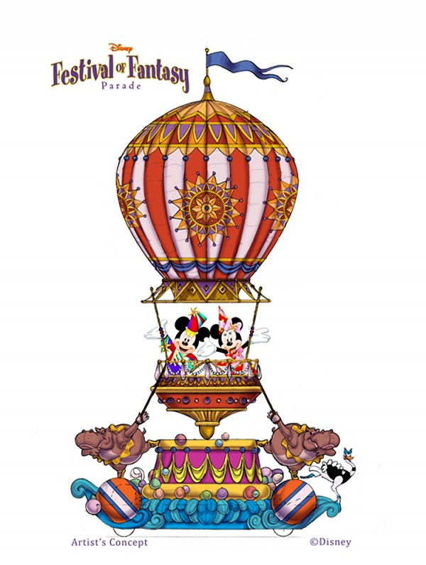 Mickey-fantasia-festival-fantasy