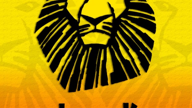 The_Lion_King_Edinburgh