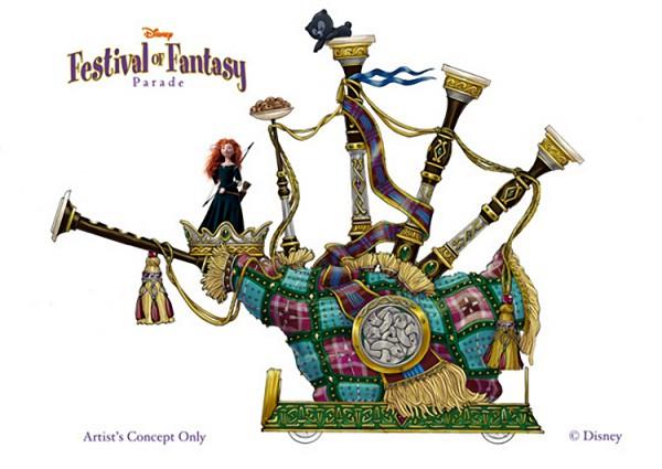 brave-festival-fantasy