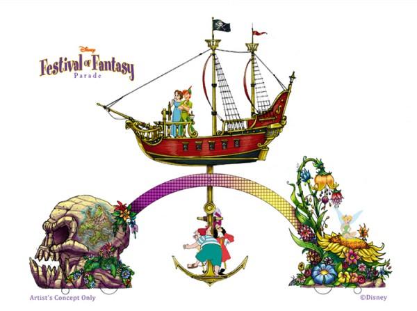 peterpan-festival-fantasy