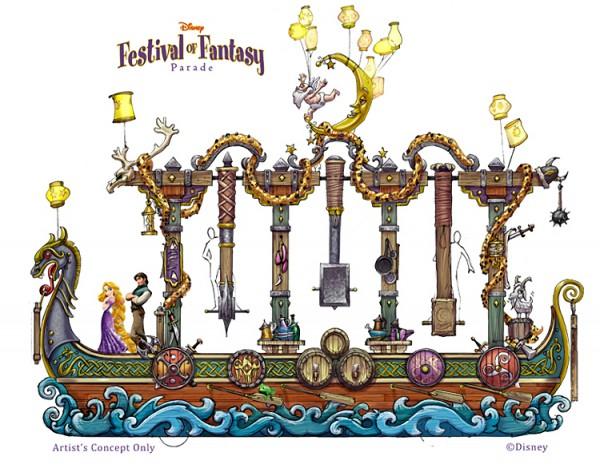tangled-festival-fantasy