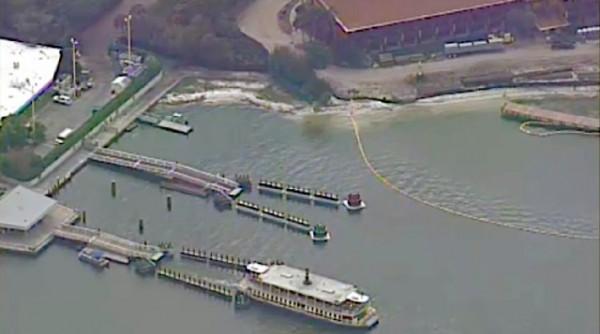 ferry-dock-jpg--1-