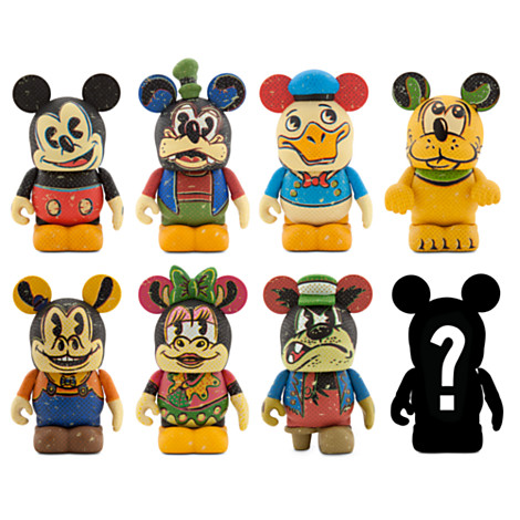 VInylmation ink & Paint