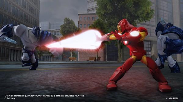 Avenger_IronMan_3-2