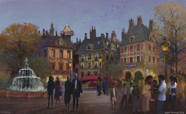 WDI_Ratatouille_LaPlacedeRemy_concept_artwork_online