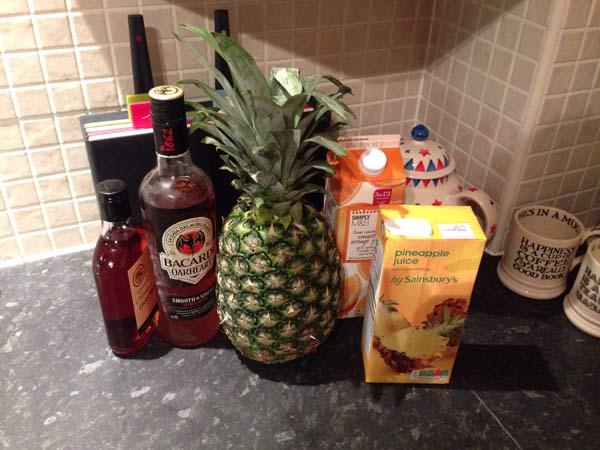 lapu-lapu-ingredients