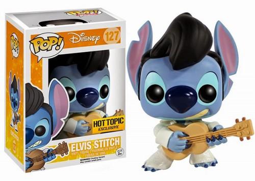 Elvis-Stitch-Pop-Vinyl-Figure-01
