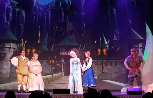 Frozen Sing Along 544x350