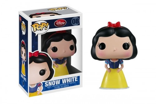 Snow-White-Disney-POP-Vinyl-Figure_17984-l