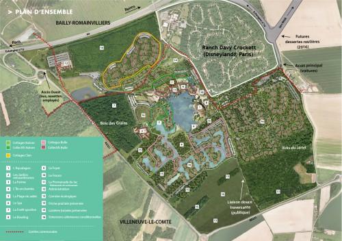 plan-masse-villages-nature-juin-2014