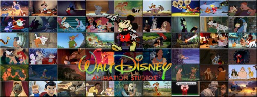 scQ6g892QPGMkbkA2oF1_walt_disney_animation_studios_by_danchaos1-d73jicg
