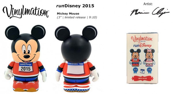 2015-run-disney-mickey-mouse