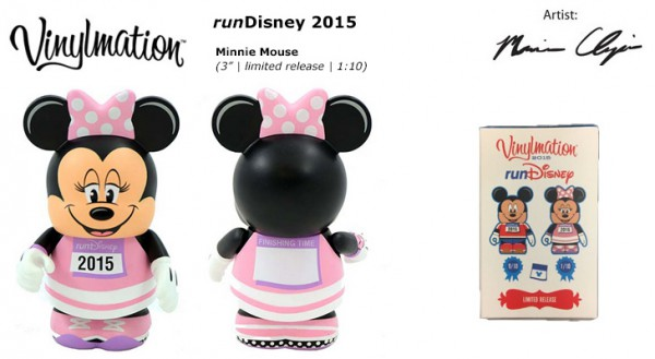2015-run-disney-minnie-mouse