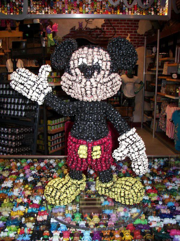 Disney 2010-108