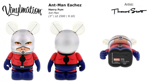 ant-man-henry-pym