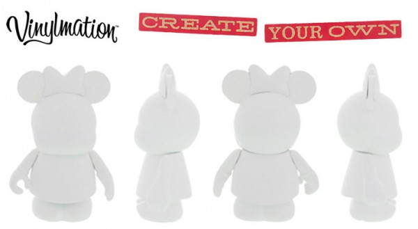 minnie-mold-white