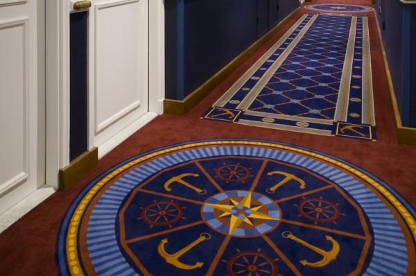 NPBC-corridor-after-1024x680