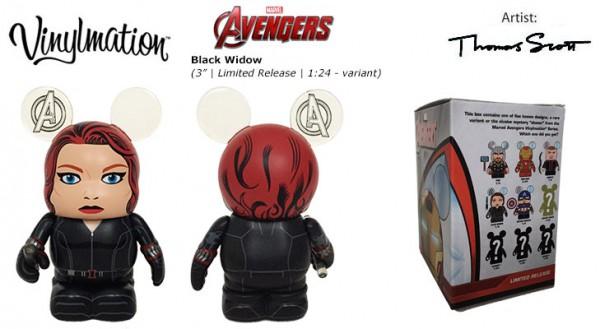 black-widow-variant