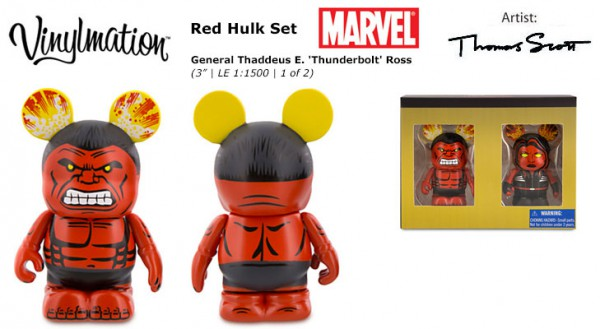 general-thaddeus-e-thunderbolt-ross-red-hulk