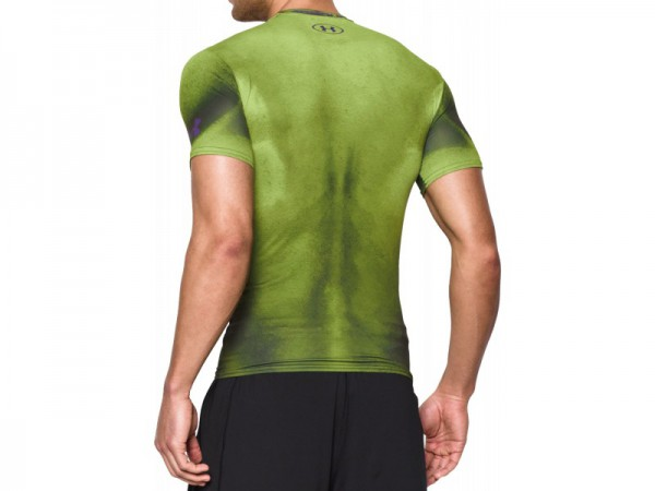 under-armour-transform-yourself-hulk-compression-top-1258691-301-back_1