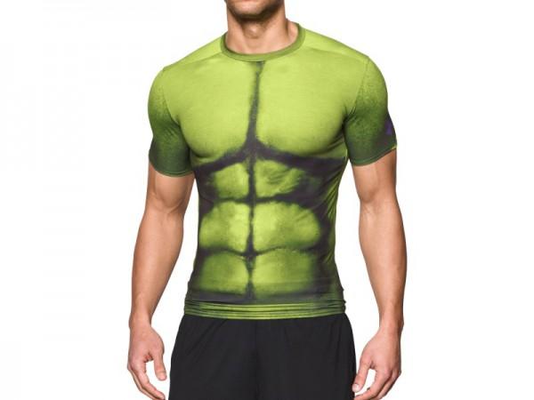 under-armour-transform-yourself-hulk-compression-top-1258691-301_1