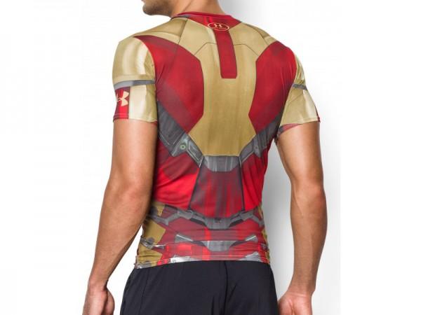 under-armour-transform-yourself-iron-man-1254144-710-man-back