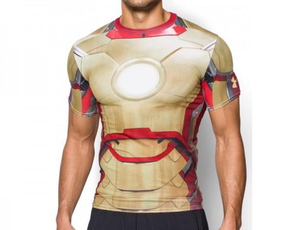under-armour-transform-yourself-iron-man-1254144-710-man-front
