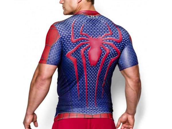 under-armour-transform-yourself-spiderman-1254143-600-manback