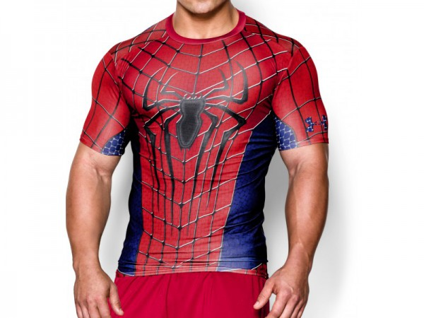 under-armour-transform-yourself-spiderman-1254143-600-manfront