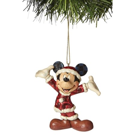 23192_i1_disney-traditions-santa-mickey