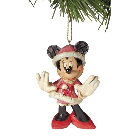 23194_i1_disney-traditions-minnie-mouse