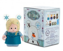 Vinylmation: Frozen