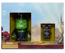 Oz Vinylmations