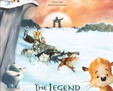 Disney Sue Phase 4 over Frozen Land