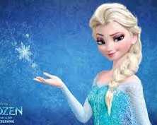 Hollywood Studios to make Frozen Attractions Permanent