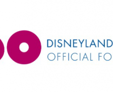 Disneyland Paris Launch Official Online Fan Forum