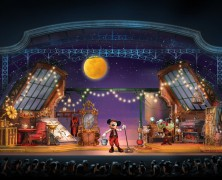Disneyland Paris Announce New Changes for 2016