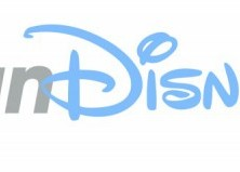 Disneyland Paris Inaugural Half-Marathon Weekend!