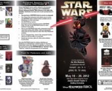 Star Wars Weekends Events This Weekend