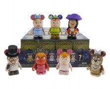 Vinylmation: Peter Pan Series