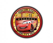 Car Master Weekend to Return this Year