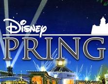 Disney Springs : Rumour