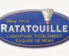 Disneyland Paris AGM Reveal more on Ratatouille Attraction