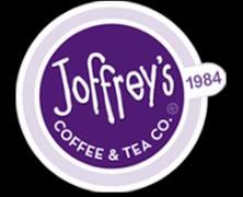 Joffrey's Coffee Expands Deal in Walt Disney World