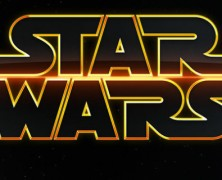 Disneyland Paris to Get a New Star Wars Attraction?