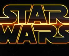 Disneyland Paris to Get a New Star Wars Attraction?