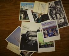 World Fair Photographs – Documents